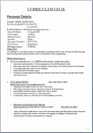Resume Personal Interests Examples Fascinating Examples Of Hobbies To Put On Resume Elegant Hobbies And Interests A