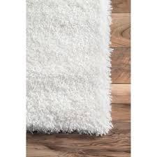 best carpet for playroom soft kids rug rugs plush area basement