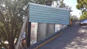 wood siding repair. Siding Repairs Wood Repair O