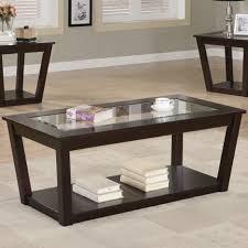 Metal Coffee Table Frame Living Room Fantastic Glass Coffee Tables Modern Design Ideas