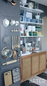 kitchen wall storage ideas best kitchen wall storage ideas on open shelving wall storage cabinets wall storage baskets ikea kitchen wall storage ideas