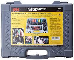 amazon com innovative products of america 8016 fuse saver master amazon com innovative products of america 8016 fuse saver master kit automotive