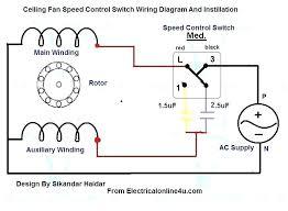 4 wire fan full size of harbor breeze 3 sd 4 wire fan switch wiring diagram