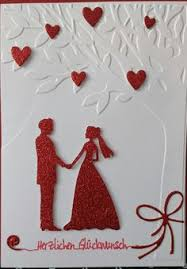 877 Best Wedding And Anniversary Cards Images In 2019 Wedding