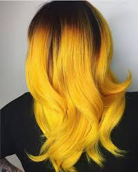 Awesome 65 Tremendous Fall Hair Colors