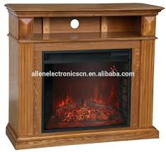allen and roth electric fireplace instructions a console e1