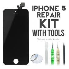 iphone 5 screen repair kit