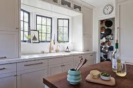 kitchen window lighting. Kitchen Sink In Bay Window Lighting T