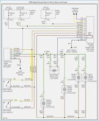 subaru forester radio wiring diagram lovely 2010 subaru legacy radio wiring diagram jmcdonaldfo
