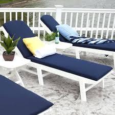 white chaise lounge cushion orbit chaise lounge replacement cushions chaise lounge cushion black and white chaise white chaise lounge cushion black