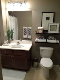 guest bathroom ideas. Simple Guest Holistic Hospitality U2013 Make Your Guests Feel At Home With Good Guest  Bathroom Ideas With A