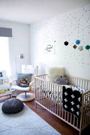 Sweet Baby Boy Nursery (via @jenloveskev)