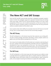 sat essay topics power point help how to write better essays  sat essay topics 2016 power point help how to write better essays an argumentative for