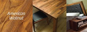 hardwood types for furniture. norya wood types furniture singaporeu0027s no1 premium storage brand hardwood for