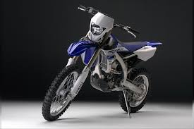 2016 yamaha wr450f cross country motorcycle model home