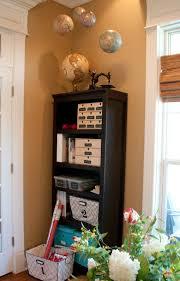 stylish office organization home office home. Perfect Office On Stylish Office Organization Home K