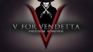 v for vendetta ile ilgili görsel sonucu
