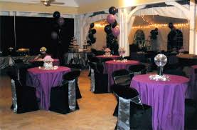 50th surprise birthday party ideas 50th surprise birthday party ideas home party ideas