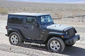 2018 jeep wrangler pickup. interesting jeep jeep wrangler pickup truck show more intended 2018 jeep wrangler