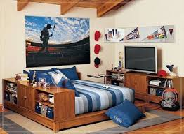 teen boy furniture.  Boy Cool Bedrooms For Teenage Guys Bedroom Ideas Teen Boy Furniture  Elegant Pokj Dziecka In C