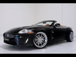2010 Jaguar XK - Information and photos - MOMENTcar