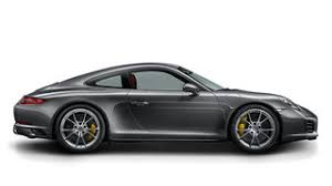 2018 porsche 4 door. brilliant door porsche 911 carrera 4 on 2018 porsche door
