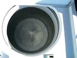 washing machine no agitator.  Washing Top Load Washer Agitator Vs No Without  Loader In Washing Machine No Agitator C