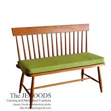 teak retro furniture. Teak Retro Java Sofa Bench Windsor 2 Seat,teak Bench, Furniture T