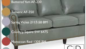 paint colors that go with grayWhat Paint Colors Go With Gray Furniture  Decorating by Donna