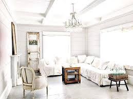 rustic charm furniture. Fabulous-room-dreamy-white-furniture-planked-walls-rustic- Rustic Charm Furniture