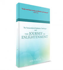 transcendentalism essay topics transcendentalism essay quiz worksheet transcendentalism american philosophy on life essay consumer behavior essay essay topics macbeth