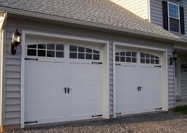 10 ft garage door10 Ft Garage Door  Wageuzi