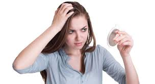 Home remedies for dandruff Tips to cure and control | Femina.in