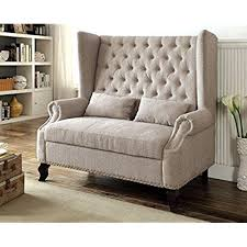 Top Selected Products And Reviews High Back Loveseat E76