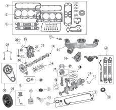 engine 5_2 318 5_10 360 v6 318 engine parts diagram example electrical wiring diagram \u2022 on 318 engine parts diagram