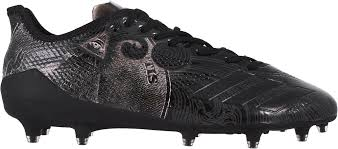 adidas 6 0 cleats. adidas men\u0027s adizero 5-star 6.0 money football cleats 6 0 l