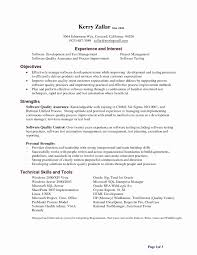 Bunch Ideas Of Cover Letter For Sap Hr Consultant Contemporary Sap