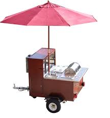 build a hot dog cart for under 900 brought to you by pro cart manufacturer benscarts com this course lets you build your own cash cow hot dog cart