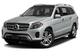 2018 mercedes benz gls. plain benz 2018 gls 450 and mercedes benz gls r