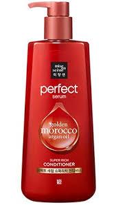 «<b>Кондиционер для поврежденных волос</b> Perfect Serum Rinse ...
