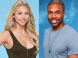 Bachelor in Paradise\u0027 scandal: How the show was suspended ...
