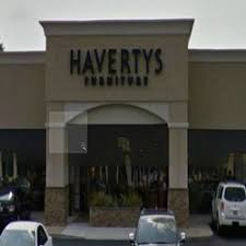 15 best Furniture Store Reviews Charleston SC images on Pinterest