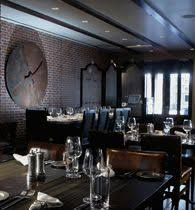Chart House Alexandria Open Table 43 Best Eating Out In Alexandria Images In 2014 Fine