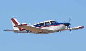 Image result for PIPER PA-24-250-COMANCHE
