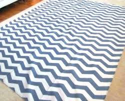 chevron rug grey teal chevron rug grey and white chevron rug teal and white zigzag rug chevron rug grey