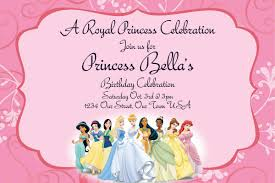 disney princess party invitations templates com princess party invitation templates wedding invitation sample