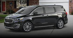2018 kia minivan.  kia 2018 kia sedona minivan reviews new interior  car review inside kia minivan