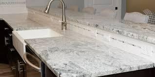 2 cm countertop thickness best of countertops boston for standard quartz prepare 46