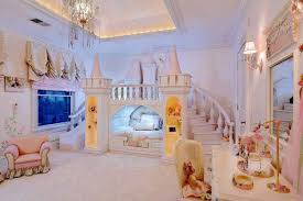 Fairytale Bedroom Ideas 3