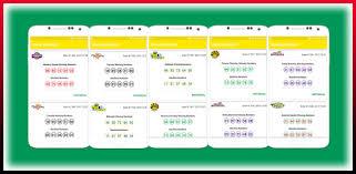 Lotto Chart Machine Ghana Lotto Chart Keys Pdf Www Bedowntowndaytona Com